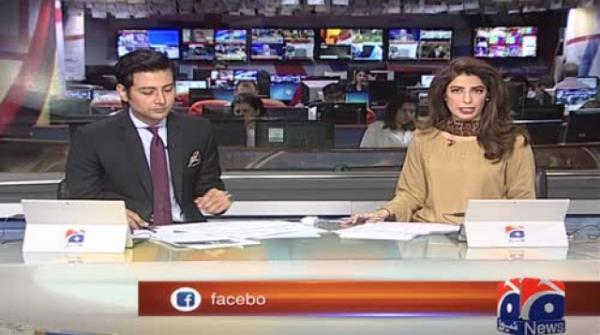 Arrest warrants issued for Zardari in money-laundering case, lawyer denies