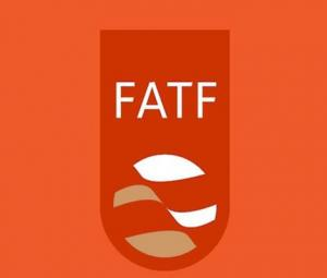 FATF delegation urges Pakistan to toughen anti-terror financing laws