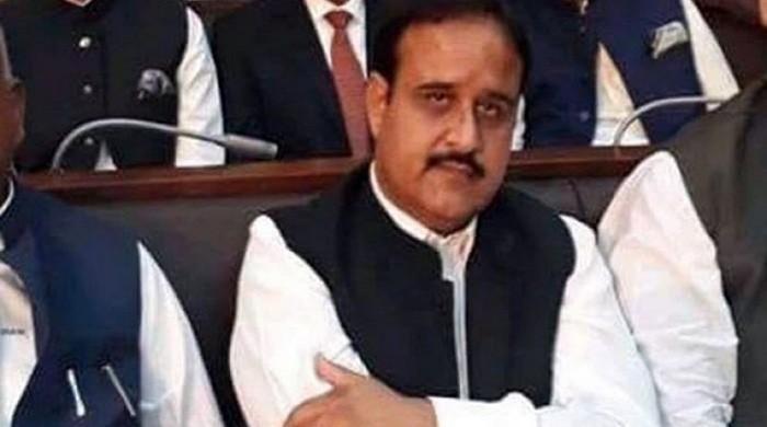Who is Usman Buzdar, Punjab's next chief minister?