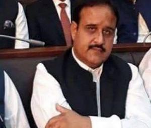Who is Usman Buzdar, Punjab's next chief minister?