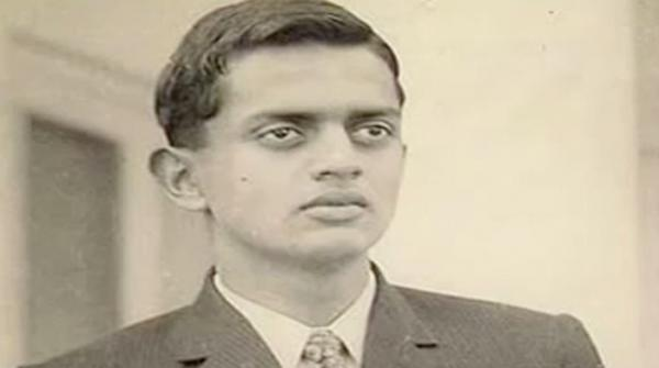Remembering national hero Rashid Minhas on his martyrdom anniversary