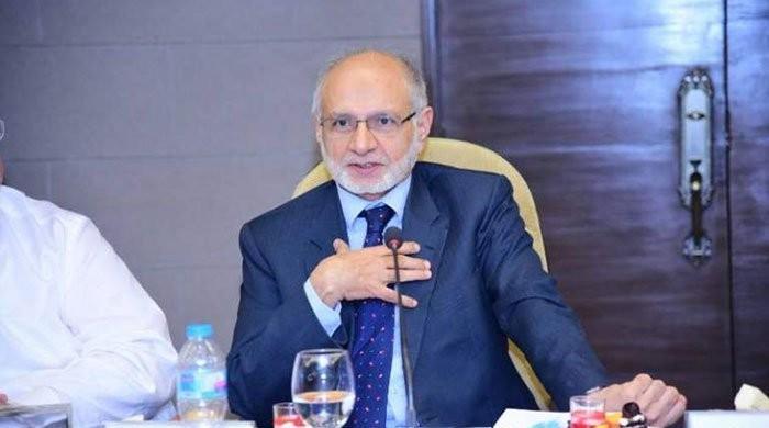 Hussain Lawai's bail plea rejected in money-laundering case