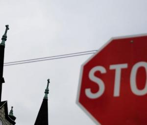 US Catholics 'sickened' by sex abuse report