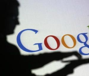 Lawsuit says Google tracks phone users regardless of privacy settings