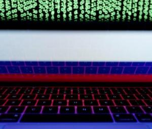 Russian hackers went after conservative US groups: Microsoft