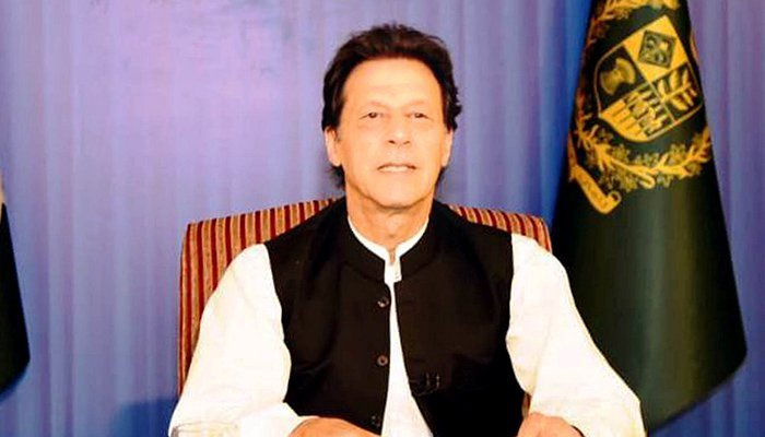 Kerala Floods: Pakistan PM Imran Khan Offers Humanitarian Assistance To India
