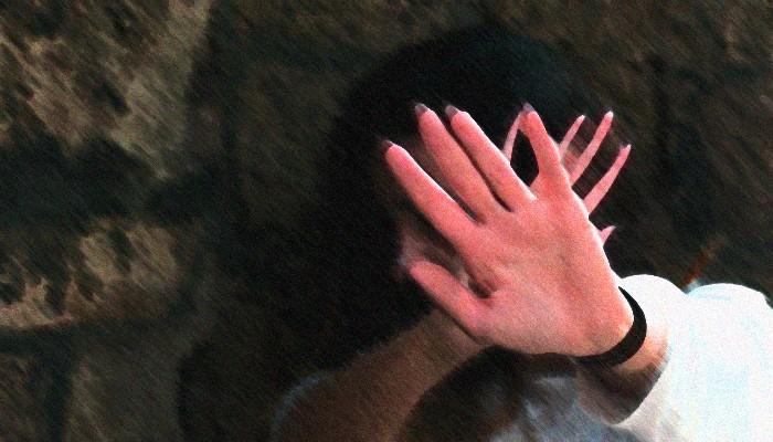 Image result for Man kills sisters over property dispute in Jaranwala