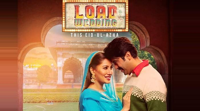 Load Wedding brings you the best from both commercial and art cinema