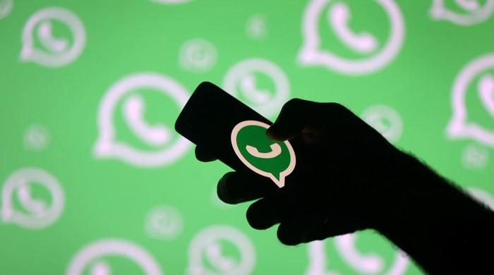 India's top court seeks WhatsApp's response on petition alleging it breaches law