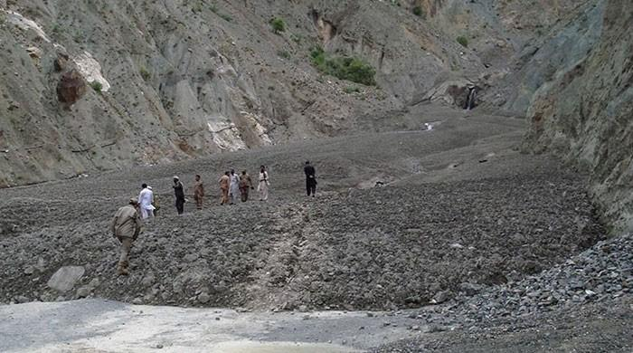 KP govt to probe rising number of suicide cases in Chitral