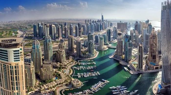 Pak authorities trace 2,750 properties worth Rs4.2 trillion in Dubai