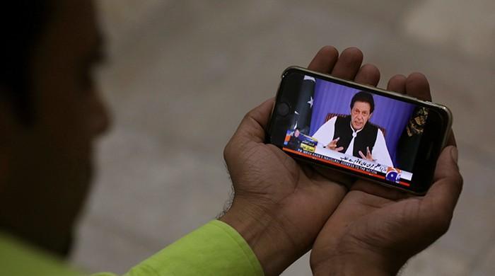 Can Imran Khan fulfil his bold promises?
