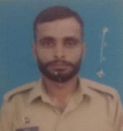 soldier martyred, four terrorists killed in balochistan