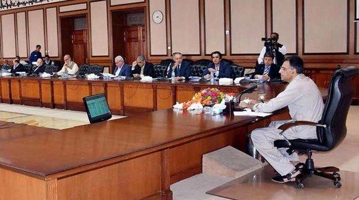 Government to make significant amendment to Finance Bill 2018-19: sources