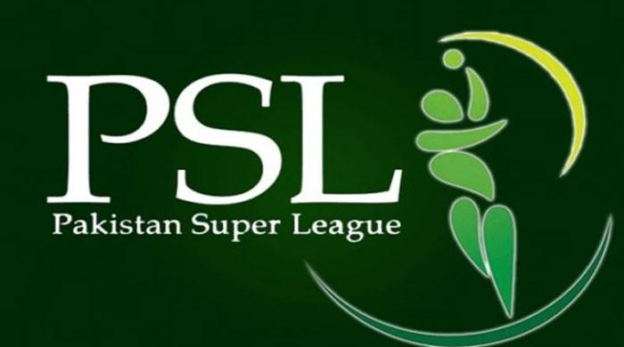 PCB avoids conflict of interest in PSL draft committee