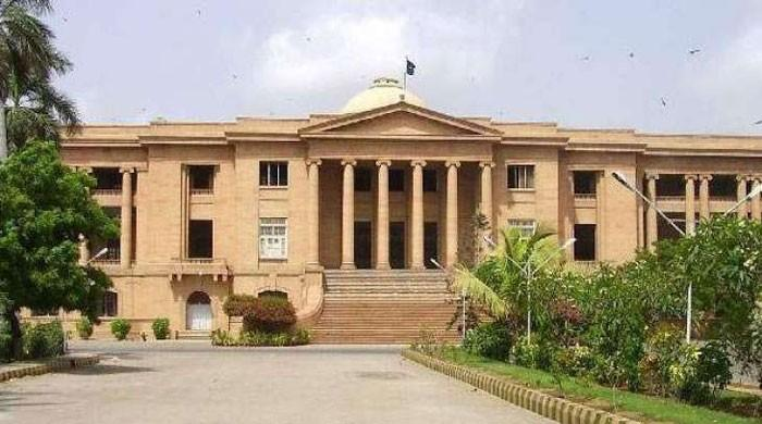 SHC criticises police for not being able to quickly recover missing children