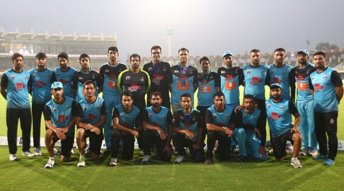 Lahore to face Faisalabad in Qalandars' tournament final