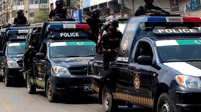 Sindh govt calls for inquiry against 18 top officers