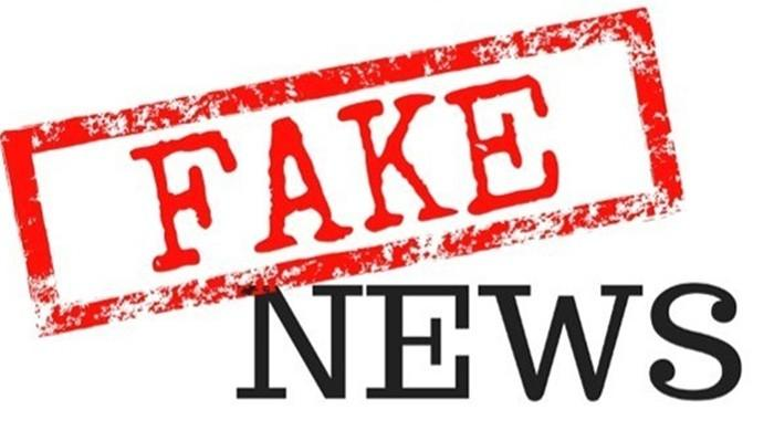 Pakistan's fake news problem