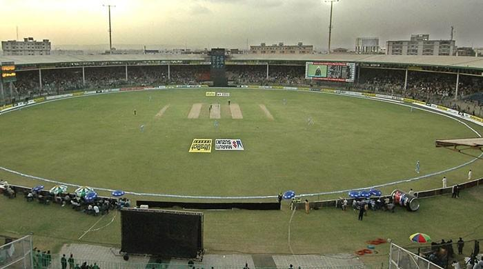 PSL4: Eight matches in Pakistan, final to be held in Karachi