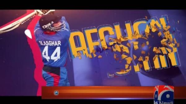 'Flop of Asia' — Sri Lanka slammed after cricket exit