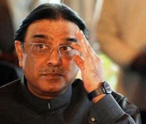 Zardari files review petition as details of assets in NRO case summoned