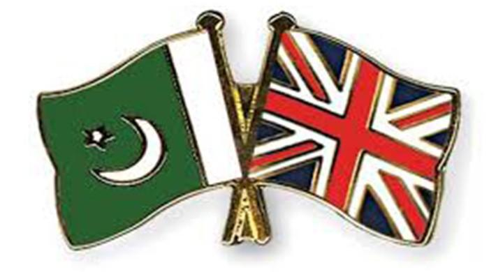 UK will work with Pak govt only through due legal process