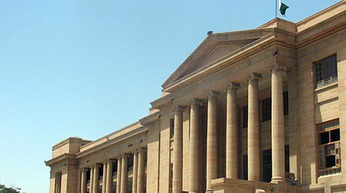 Police reports regarding missing persons unsatisfactory: SHC
