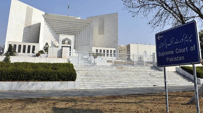 NAB to challenge IHC's Avenfield decision in Supreme Court