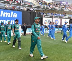Five things Pakistan need to do against India