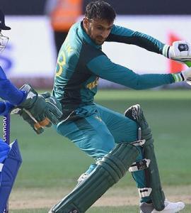 Can Pakistan exact revenge?