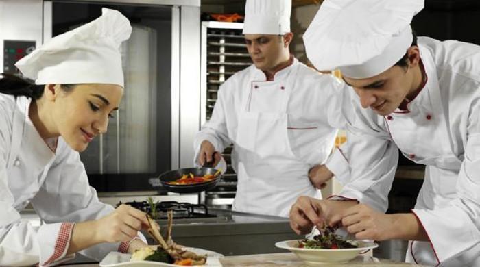 India denies visas to Pakistani chefs for Amritsar food festival
