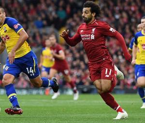 Liverpool, Man City cruise as Man Utd held on Ferguson's return