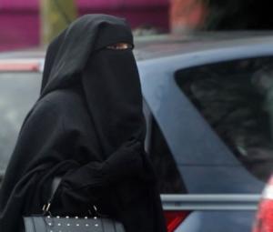 Swiss vote on regional 'burqa ban', GMOs