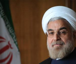 US wants to cause insecurity in Iran but will not succeed: Rouhani