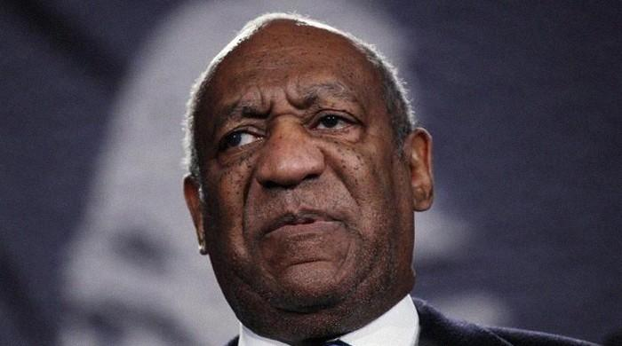 Bill Cosby sentencing a new milestone for #MeToo movement