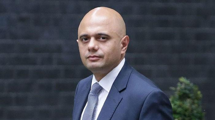 UK's help to Pakistan on alleged corruption linked with evidence: home secretary