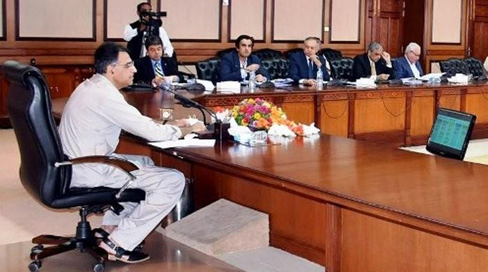 ECC defers electricity price hike for one week