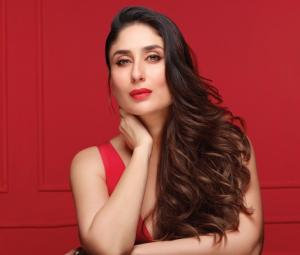 Every girl should aspire to be fit and healthy: Kareena
