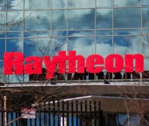 Raytheon Co wins $1.5bn US defence contract: Pentagon