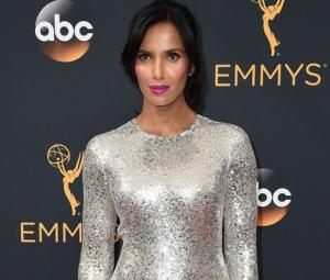 Was raped at 16 but remained silent: Padma Lakshmi