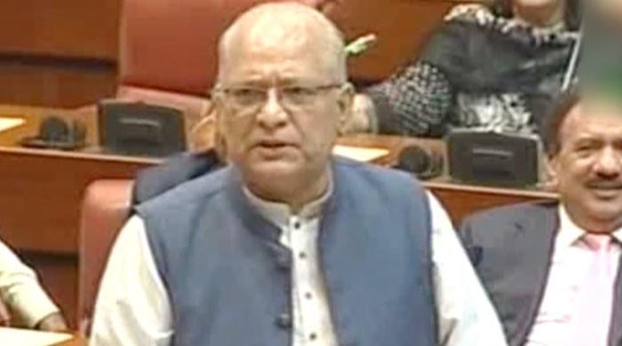 PM will have to remove Fawad Chaudhry as minister: Mushahidullah Khan