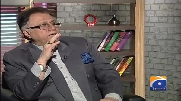 Meray Mutabiq - 07-October-2018