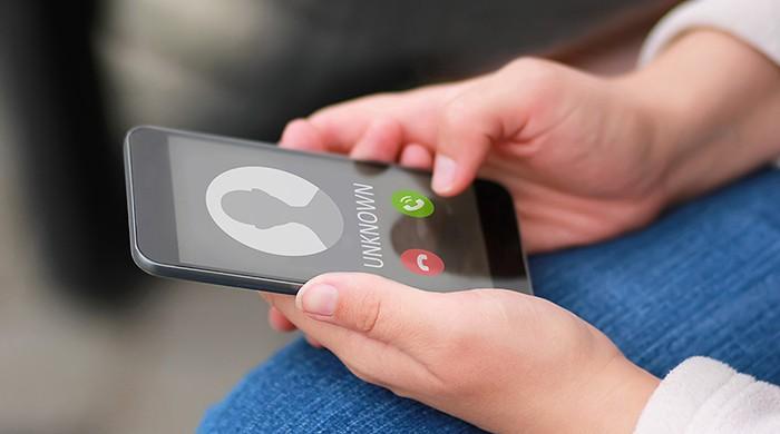 Karachi citizen defrauded of Rs2m over phone call