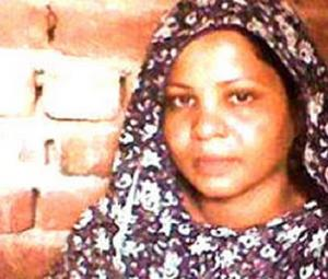 Asia bibi's case: A final plea for justice