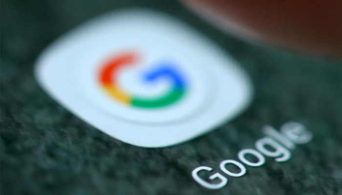 Google to shutter Google+ following undisclosed privacy breach