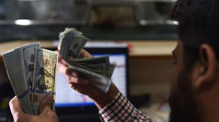 Remittances rise 13 percent in July-September