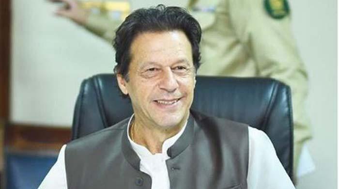 Landmark housing policy will create six million jobs: PM Imran