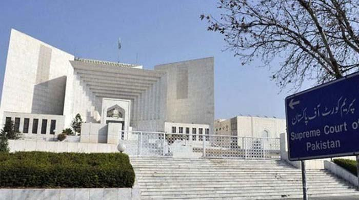 SC forms committee to probe alleged corruption in Thar coal power project