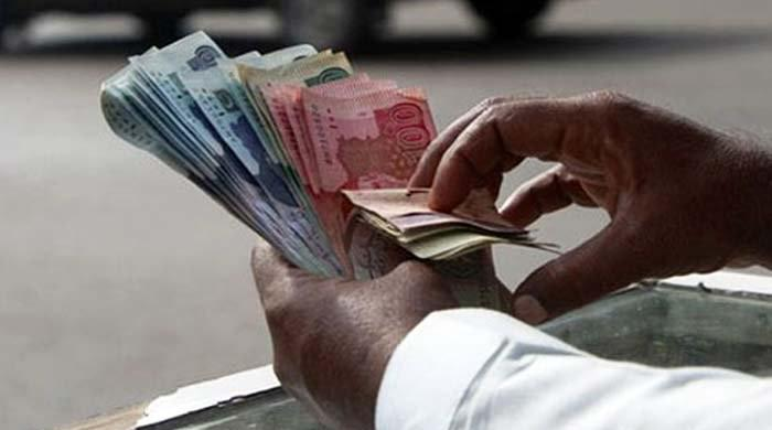 Billions discovered in fake bank accounts of dead man in Karachi